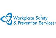 WSPS logo